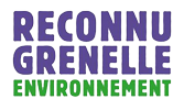 reconnu-grenelle-environnement